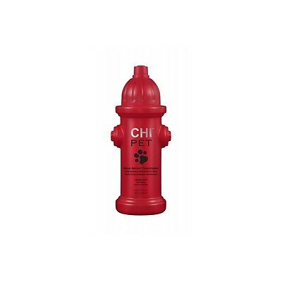CHI PET Neem Instant Conditioner 473ml