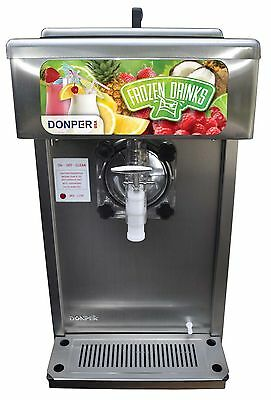 Brand New Commercial Margarita Slush Frozen Drink Machine - 3/4hp