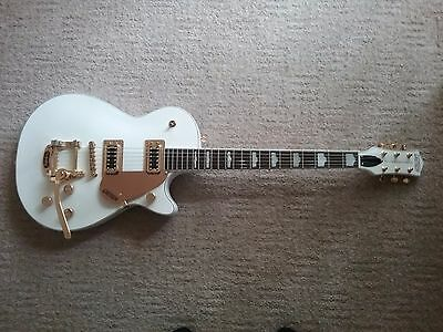 GRETSCH limited edition   GUITAR