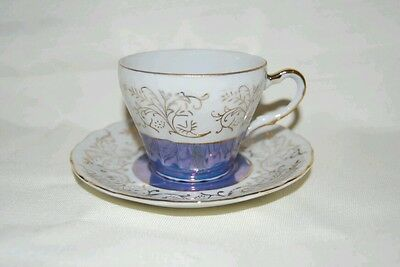 Vintage Fine China tea cup made in Japan