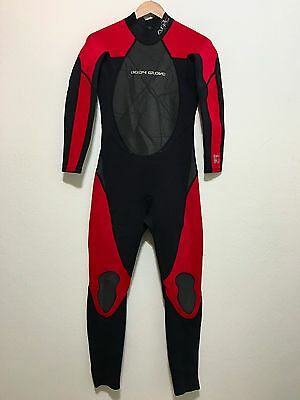 Body Glove Childs Full Wetsuit Youth Kids ARC 3/2 - Size Juniors 16