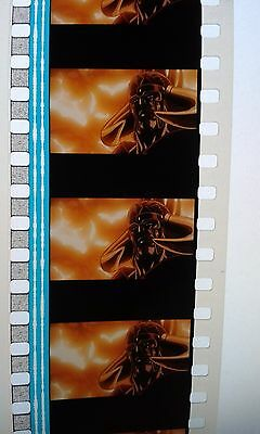 35mm HOKUTO NO KEN SHIRO/IL GUERRIERO/LE SURVIVANT/FIST NORTH STAR/ANIME MOVIE 1
