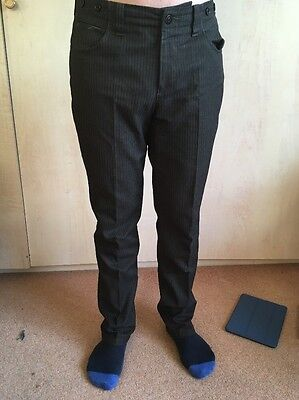 NEXT trousers 32 S - Slim Fit