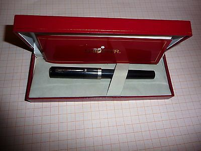 Fountain Pen Sheaffer