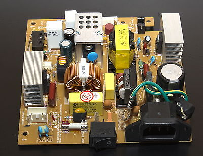 Power Supply Unit Jc44-00102A Original 220-240 V Samsung Scx-4521F