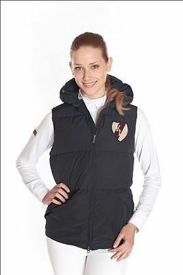 Kingsland Classic Down Gilet/water Resistant/breathable
