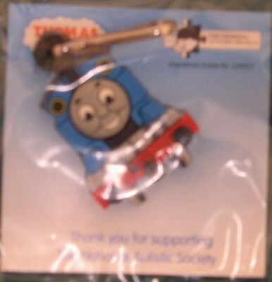 Thomas and Friends Charity Zip Pull No.2