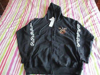 H.I.M. Dark Light Hoodie Brand New With Tags