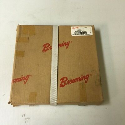 New, Browning 100A15 Sprocket