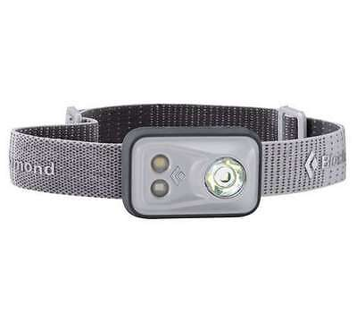 Black Diamond Cosmo - high quality outdoor head torch