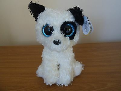 Ty Beanie Boo Gatsby - the NEW USA Barnes and Noble store exclusive