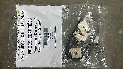 Spark Switch and Harness 9755451