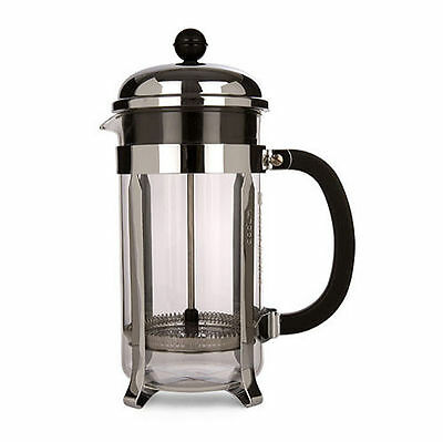 Bodum Chambord 8-Cups 8 Cups Coffee Maker
