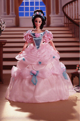 1994 Southern Belle Barbie® Doll - The Great Eras Collection - NEW