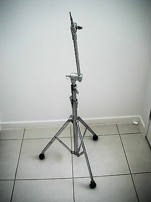 Sonor cymbal stand
