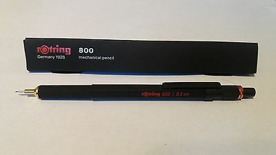 Rotring 800 Mechanical Pencil 0.5Mm