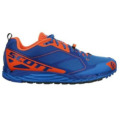Scott T2 Kinabalu 3.0 Men - ultra trail running shoe - new