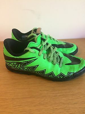 Nike Astro Trainers Size 1