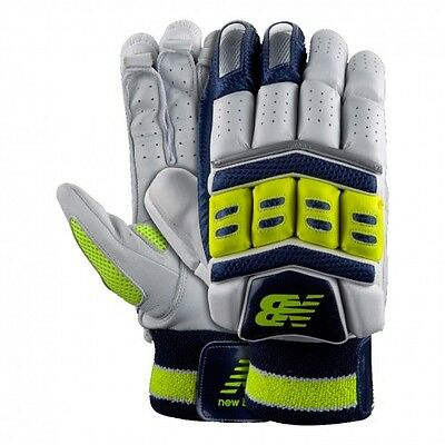 2017 New Balance DC 880 Batting Gloves - FREE P&P