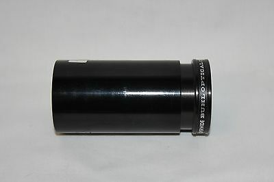 "Buhl 1.4"" ELF E.L.F. Superwide Projector Projection Lens 839661"
