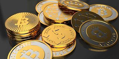 ### NEW OFFER: BTC (BitCoin) 0.002 directly to your wallet ###