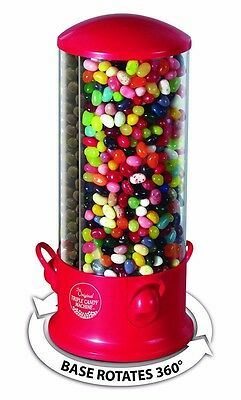 Triple Candy Dispenser NEW