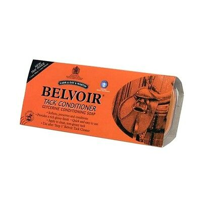 Carr & Day & Martin Step 2 Belvoir Conditioning Soap Bar