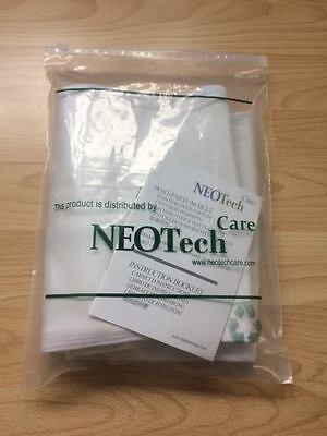 Neotech Postpartum Support Waist Recovery Belt Shaper After Pregnancy UK size M