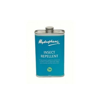 Hydrophane Insect Repellent - 500 ml