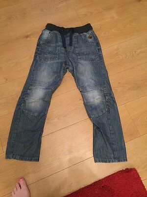 Boys Next Jeans Age 12 Years