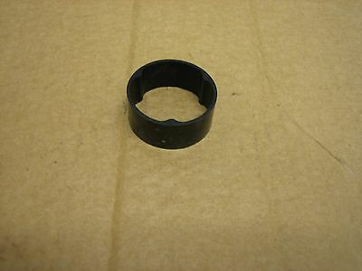 """15mm UD Carbon Headset Spacer 1 1/8"""""""