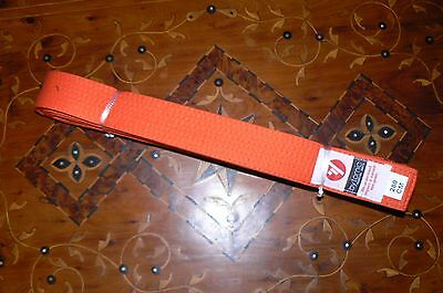 Bytomic Orange Belt 280cm