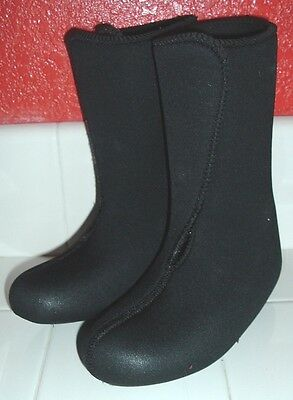 Womens Intuition Style Power Wrap Ultralight Boot Liners Womens 4 Mondo 21.0