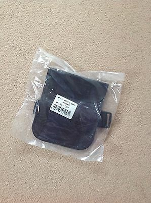 Brand NEW - Equestrian Medical Armband - Cross Country etc