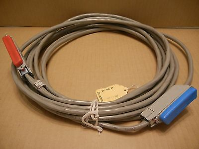 25 Pair Amphenol General Cable New Old Stock B25A One 25 Foot