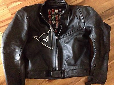 leather jackets For Motorcycle And Accessories