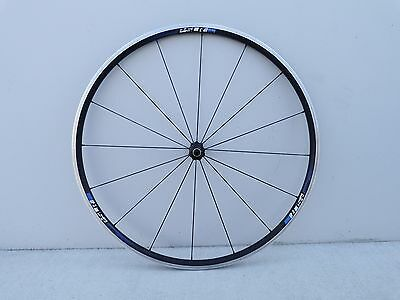 Giant DT Swiss PSLR - 1 700 x 23C Front Wheel - Road Bike Wheel - Used