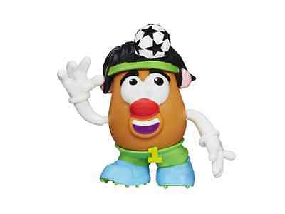 New Playskool Mr Potato Head Little Taters Soccer Spud Action Figures Ages 2+
