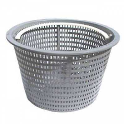 Hayward Pool Skimmer Basket B-9 B9 SPX1070E SP1070E