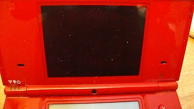 Nintendo DS I With 18 Games Plus Art Academy