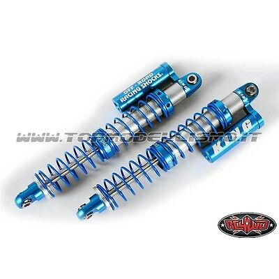 King Off Road 110mm - RC4WD