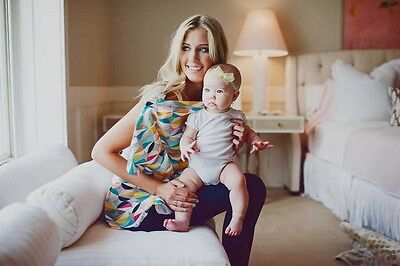Udder Covers Andy Breastfeeding Nursing Cover Brand New Free Shipping to USA