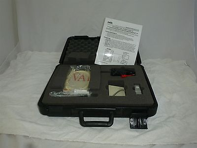 AWID Applied Wireless ID LR-2000KIT, EVAL test kit for the LR-2000 Reader