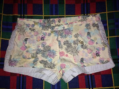 Short Neuf CREEKS Taille 14 Ans