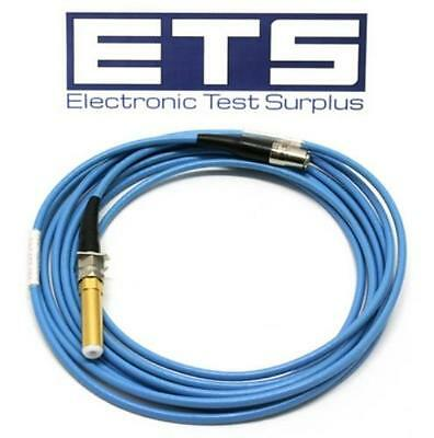 Lucent 107127243 990h30-J44 TEI14949 To Push On TNC 10' Cable
