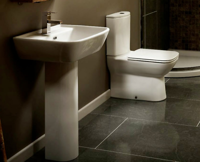 1700Mm 3 Piece Bathroom Set **free Taps And Toilet Seat ** Limited Time Only**