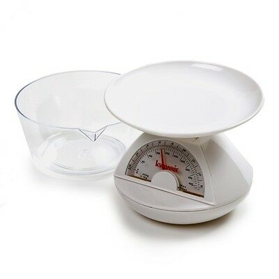 Deluxe Diet Scale ~ New ~ Free Shipping