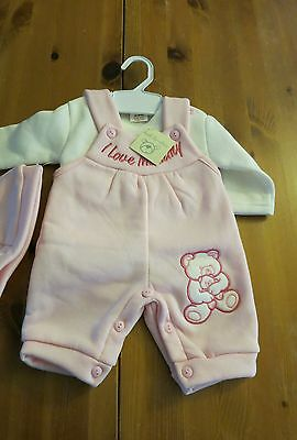 baby girl outfit 3-6 months bnwt