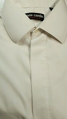 Chemise homme taille M marque PIERRE CARDIN
