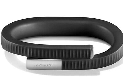 Jawbone UP24 Activity Fitness Tracker With Charger